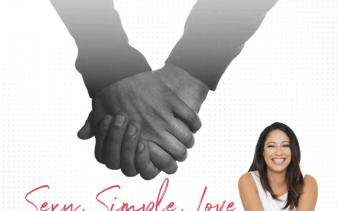 Ep 1:When Will I Find Love? My Love Story. 3 Steps To attracting the Love you desire.